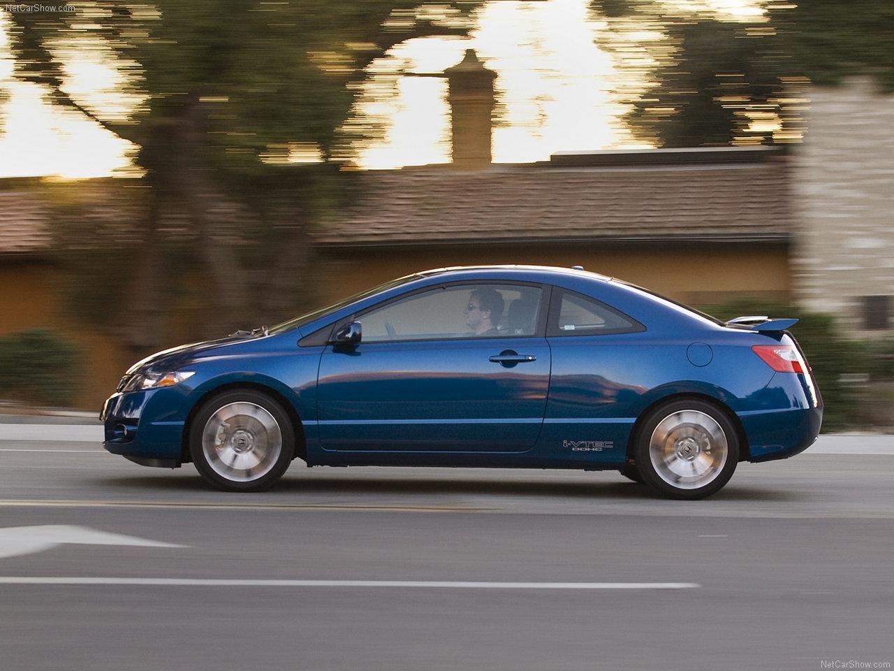 http://3.bp.blogspot.com/-YmM2igSsg_k/TYoLI8RXYqI/AAAAAAAADCI/yVKj5JjhR74/s1600/Honda-Civic_Si_Coupe_2009_1280x960_wallpaper_04.jpg