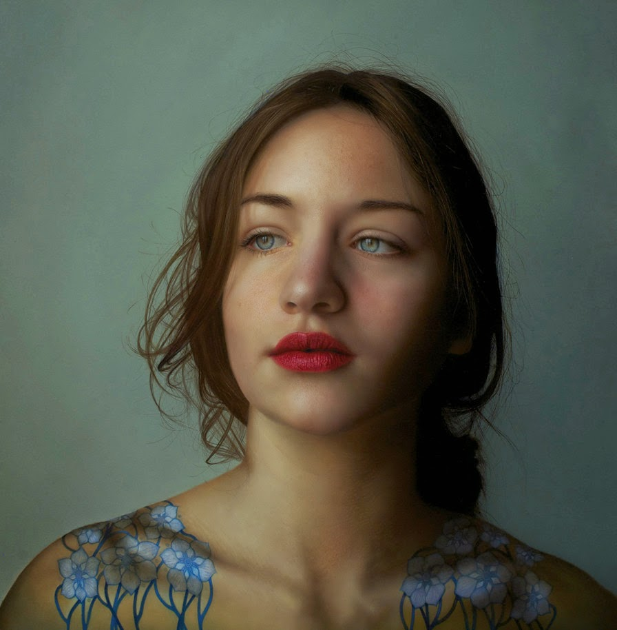 28-Marco-Grassi-Photo-Realistic-Paintings-with-Textured-Finish-www-designstack-co