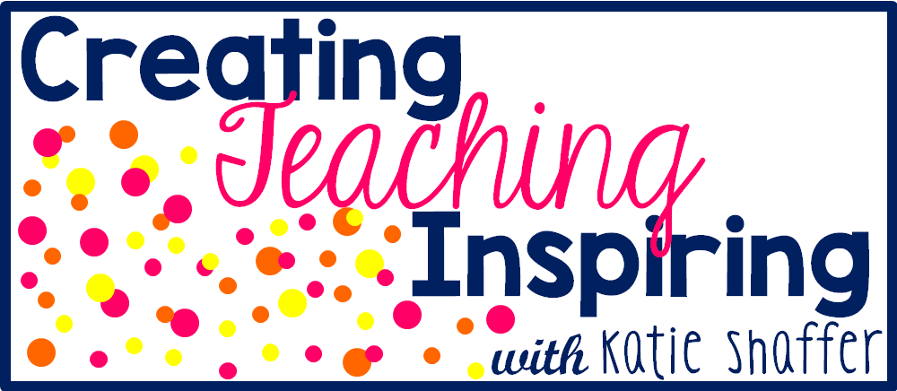creating-teaching-inspiring