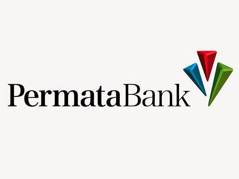 Lowongan Kerja PT Bank Permata Oktober 2014