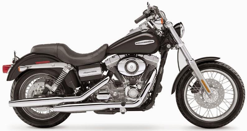 apa jelah yang kau nak!!!: WOW : Model Harley Davidson ...