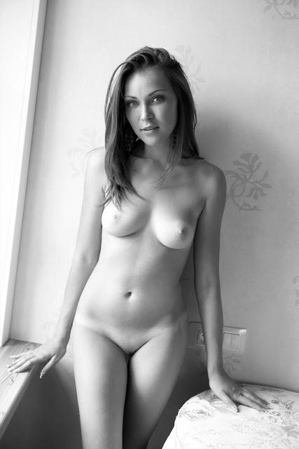 Heta tonåringar flickor nude