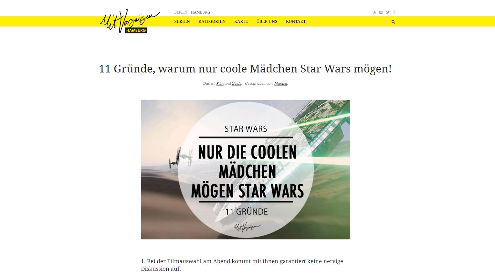 http://hamburg.mitvergnuegen.com/2015/11-gruende-warum-nur-maedchen-die-star-wars-moegen-cool-sind/