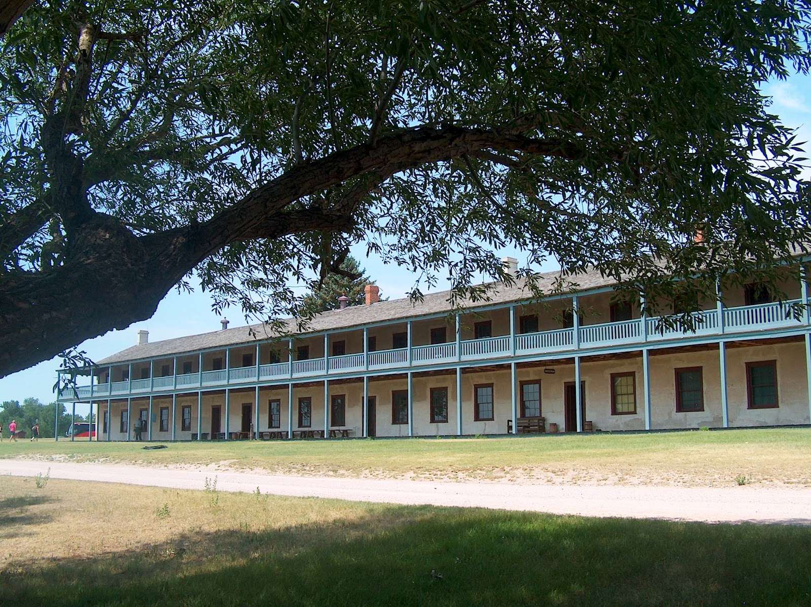 fort laramie Get directions, maps, and traffic for fort laramie, wy check flight prices and hotel availability for your visit.