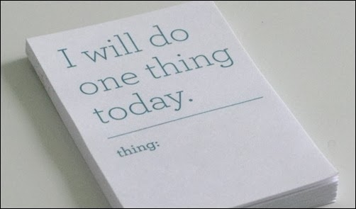 http://www.getorganizedwizard.com/blog/2010/05/how-to-declutter-your-to-do-list-organizing-mission-43/