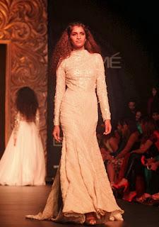 Vikram+Phadnis+Show+at+Lakme+Fashion+Week+Winter+Festive+2013002