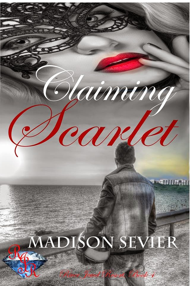 http://getbook.at/ClaimingScarlet