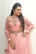 Actress Himaja latest glam pics-thumbnail-8