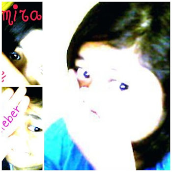 ~ just edit ~