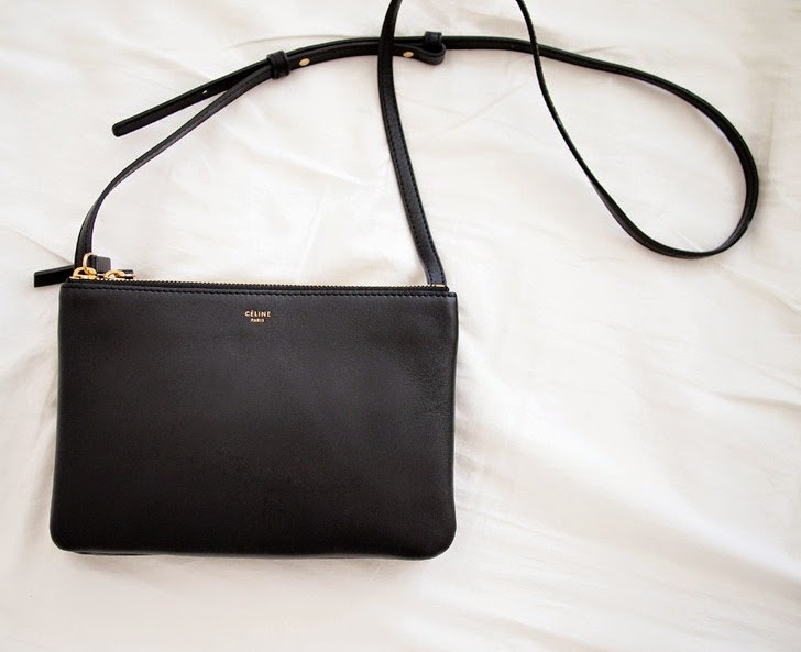 who carries celine bags - celine bags dupe