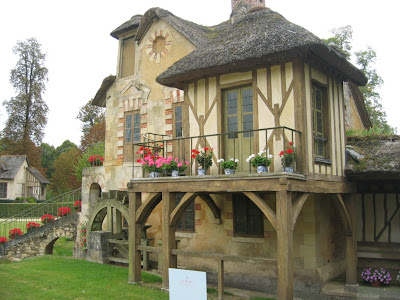 Le-Hameau-de-la-reine-Chateau-de-Versailles-Palace-of-Versailles-France-travel