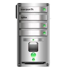 Knowing More About Virtual Server Management