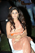 Isha Talwar Photos at Maine Pyar Kiya Audio-thumbnail-12