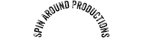 Spin Around Productions