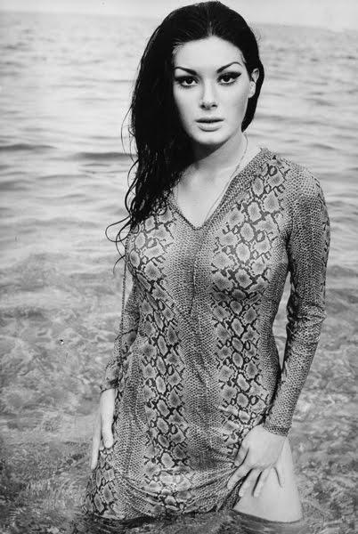 Susan scott actress nude