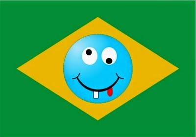 Brasil: uma História feita de erros