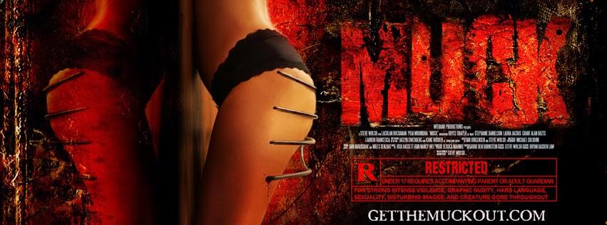 Sexyhorror movies