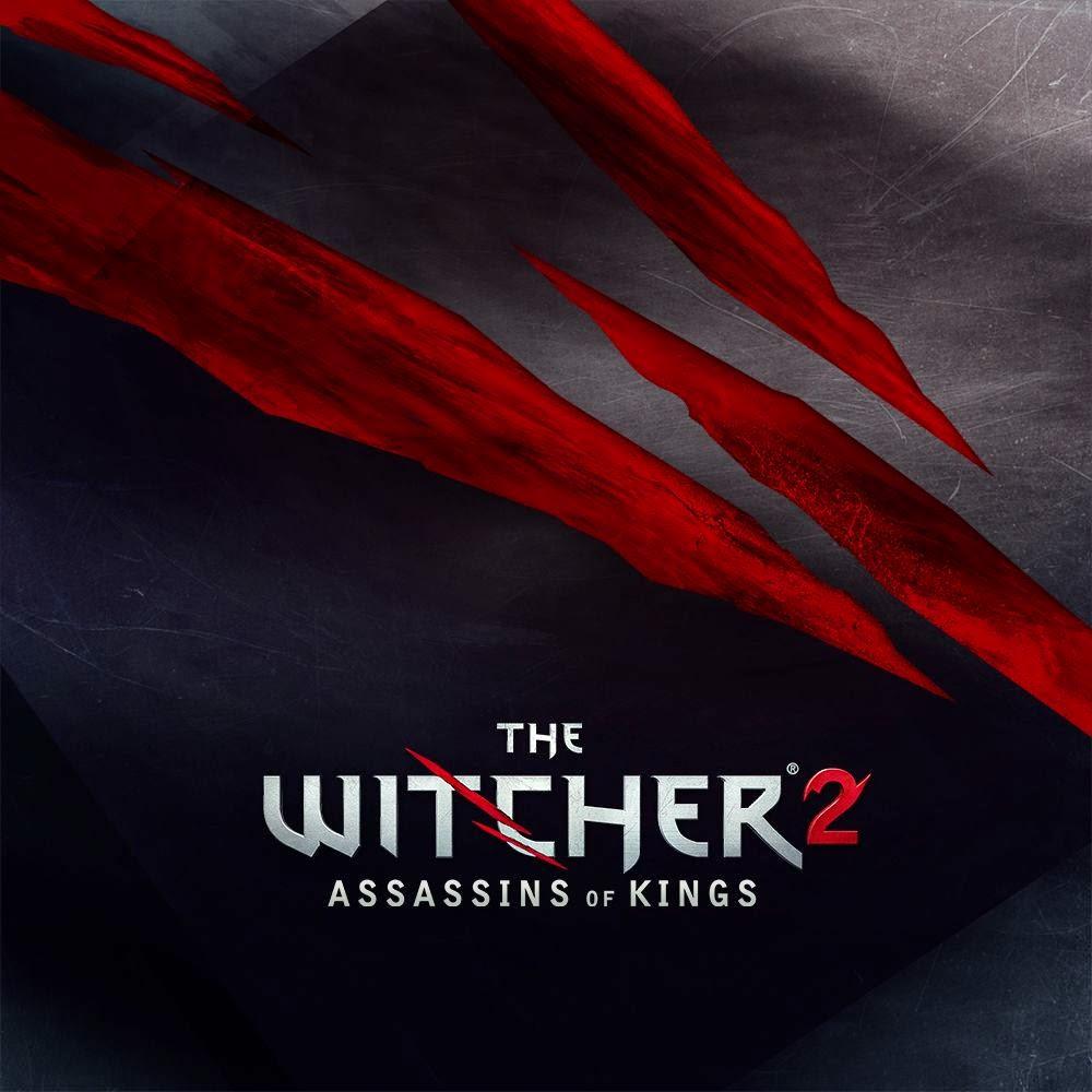 the witcher 3 soundtrack download mega