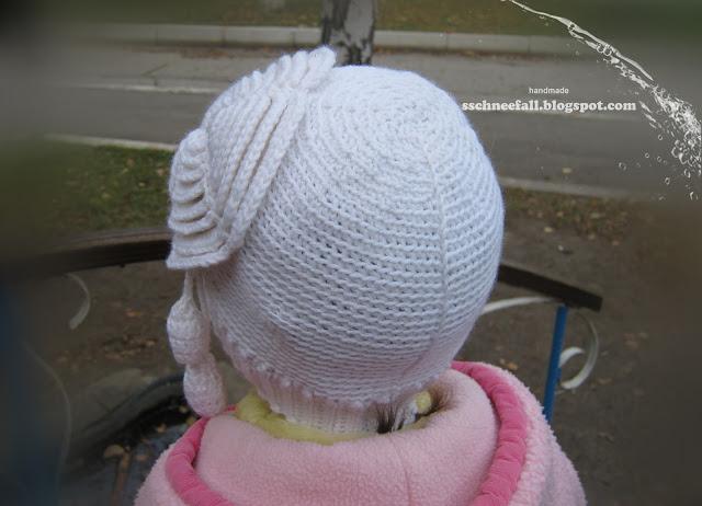 detskaja-shapka-vjazanaja-handmade-google