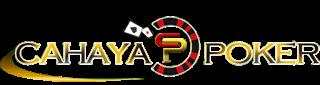 Informasi Agen Poker Terbaik