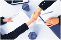 Cumpărarea unei afaceri existente – avantaje și limite