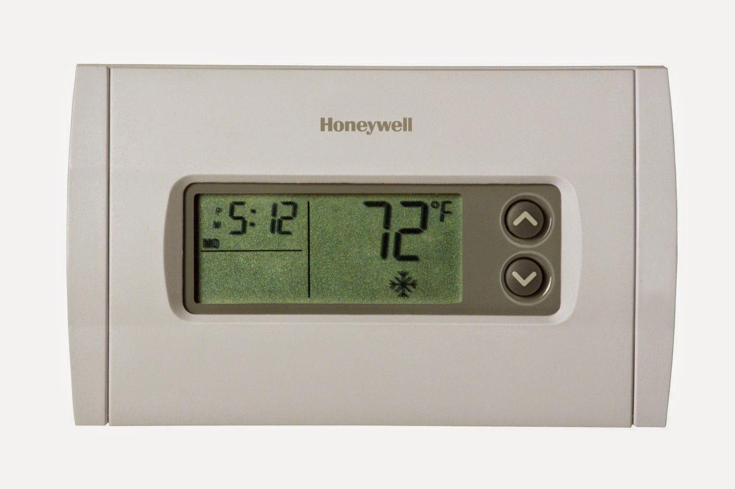honeywell thermostat manual rth 230b companieskey free-wiring-diagrams.weebly.com mercedes free wire diagram weebly