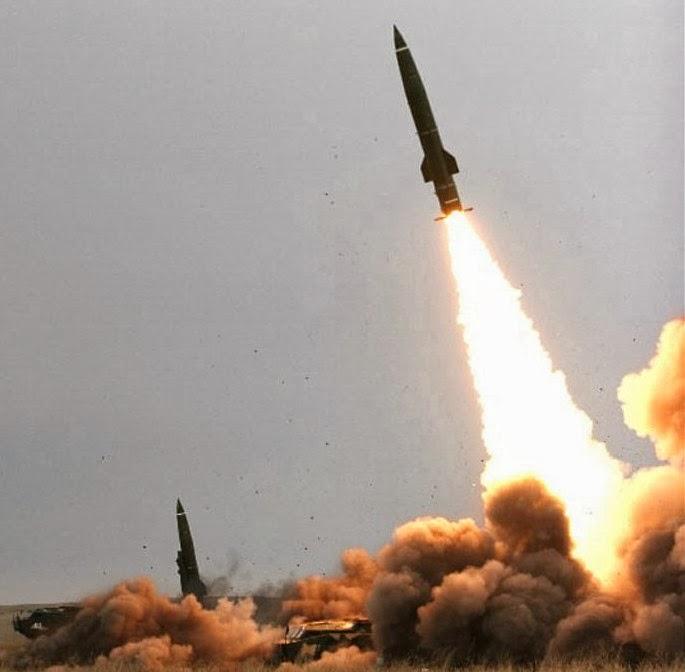 la-proxima-guerra-la-primera-vez-que-israel-ataca-guerra-siria-misiles-capacidad-nuclear