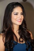 Sunny Leone shoots for MTV's new series 'Webbed'