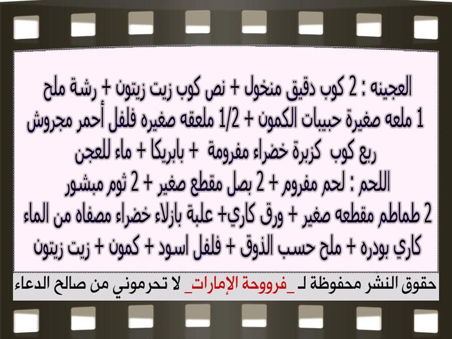 http://3.bp.blogspot.com/-YmeWzn6kiMU/VdTHPFSxJsI/AAAAAAAAU1c/ETIt_q-fwDA/s1600/3.jpg