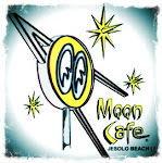 MOONCAFE ITALY WEBSITE