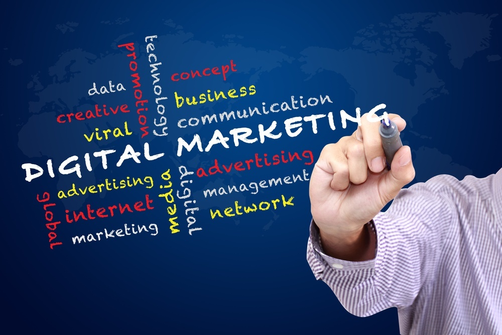 marketing tips for business
