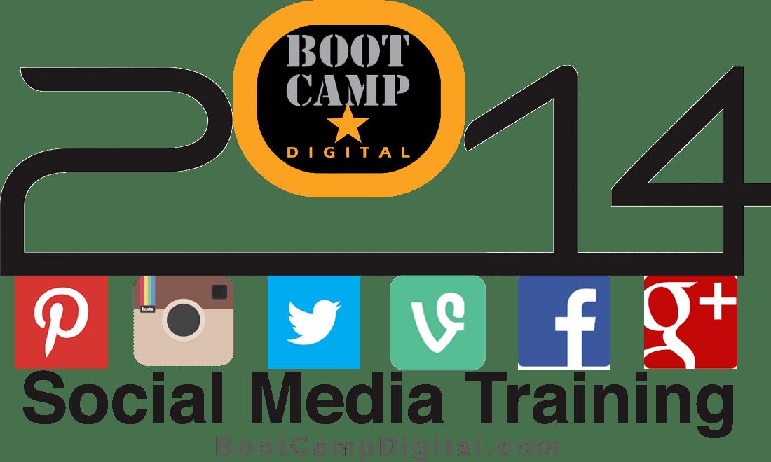 http://bootcampdigital.com/