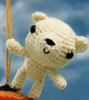 http://translate.googleusercontent.com/translate_c?depth=1&hl=es&rurl=translate.google.es&sl=ru&tl=es&u=http://amigurumi-toys.ru/mishka-vozdushnyj-shar-amigurumi/&usg=ALkJrhgtS-1xB-1uJf5PB114DBF5DZ7Gaw