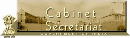 Lower Division Clerk - Cabinet secretariat recruitment 2014