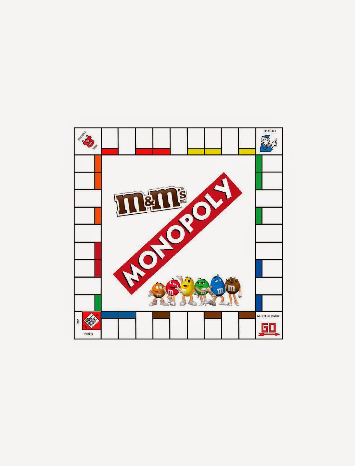 Worth Pinning Family Game Night In With M M S And Hasbro