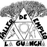 LA GUANCHA JARDINERIA