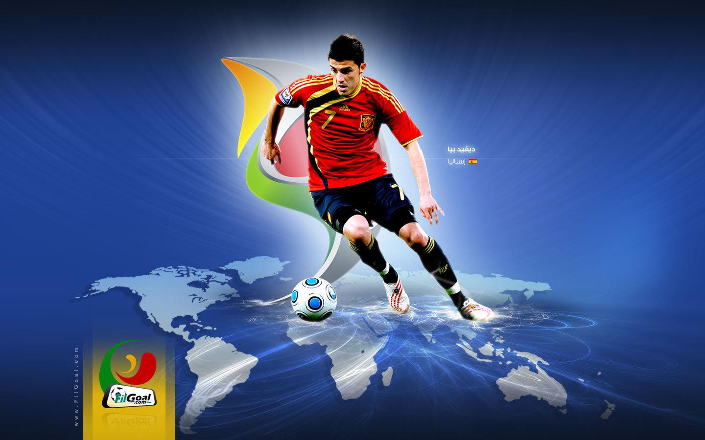 vip box soccer sports online