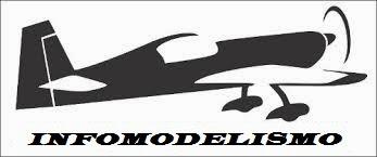 Infomodelismo - Informação e Modelismo em Geral
