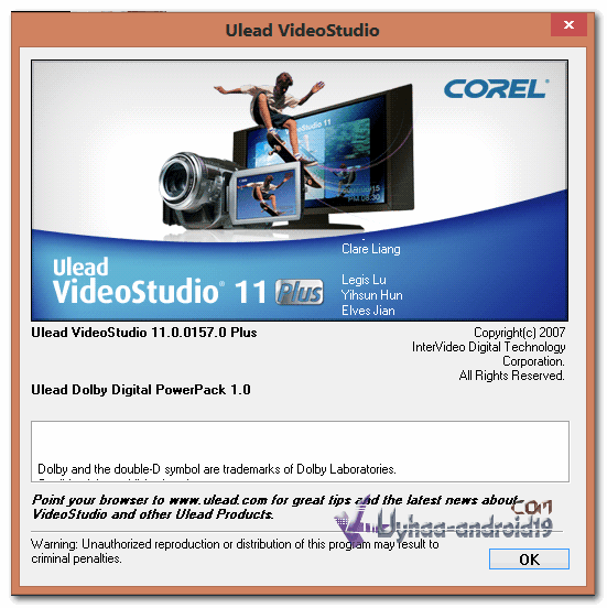 Ez video studio is a handy video editor to cut, join, or convert videos (2d to 3d videos)