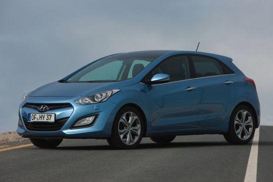 Karport: Hyundai 130 | 545 x 364 jpeg 21kB