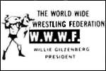 Logo WWWF