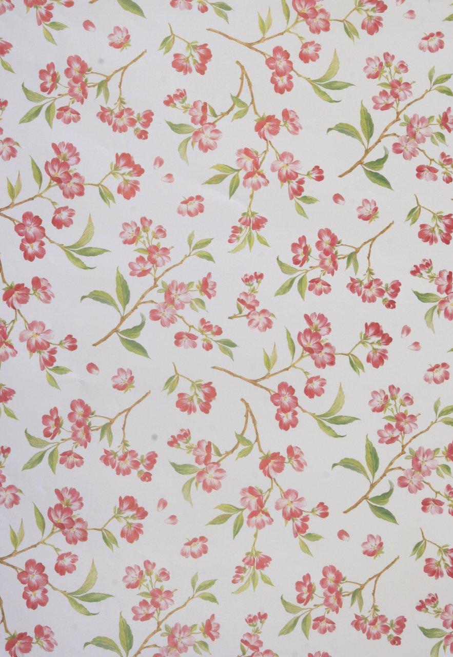 Papeles servilletas y telas de tere flores 080 - Papeles y telas ...