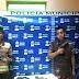 Balacera en Cerro Azul Veracruz deja 2 muertos, detienen a 3 secuestradores