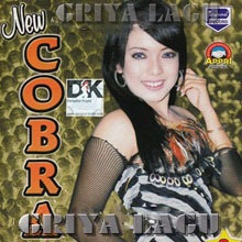 New Cobra Campursari 2013