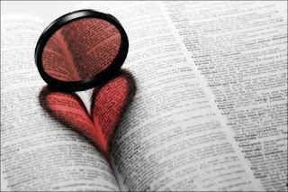 Poemas a la mujer