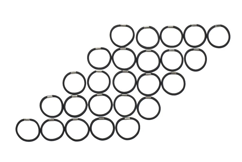 Hershesons elastici