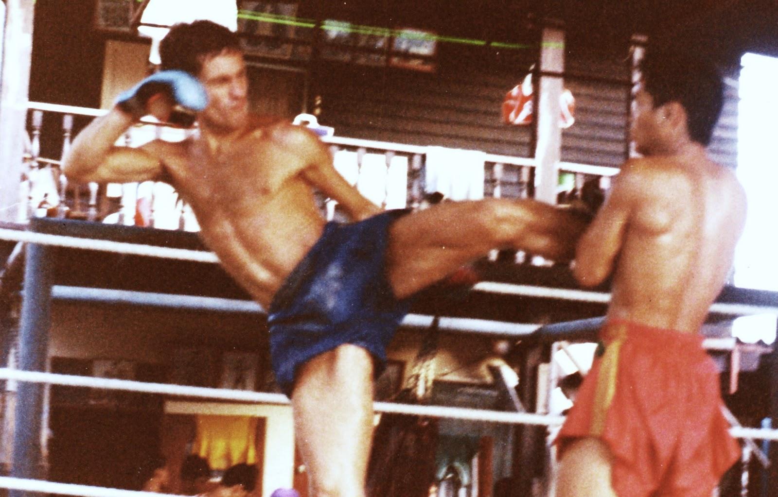Am liorer sa condition physique et boxer par plaisir for Bihorel piscine