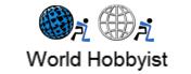 worldhobbyist