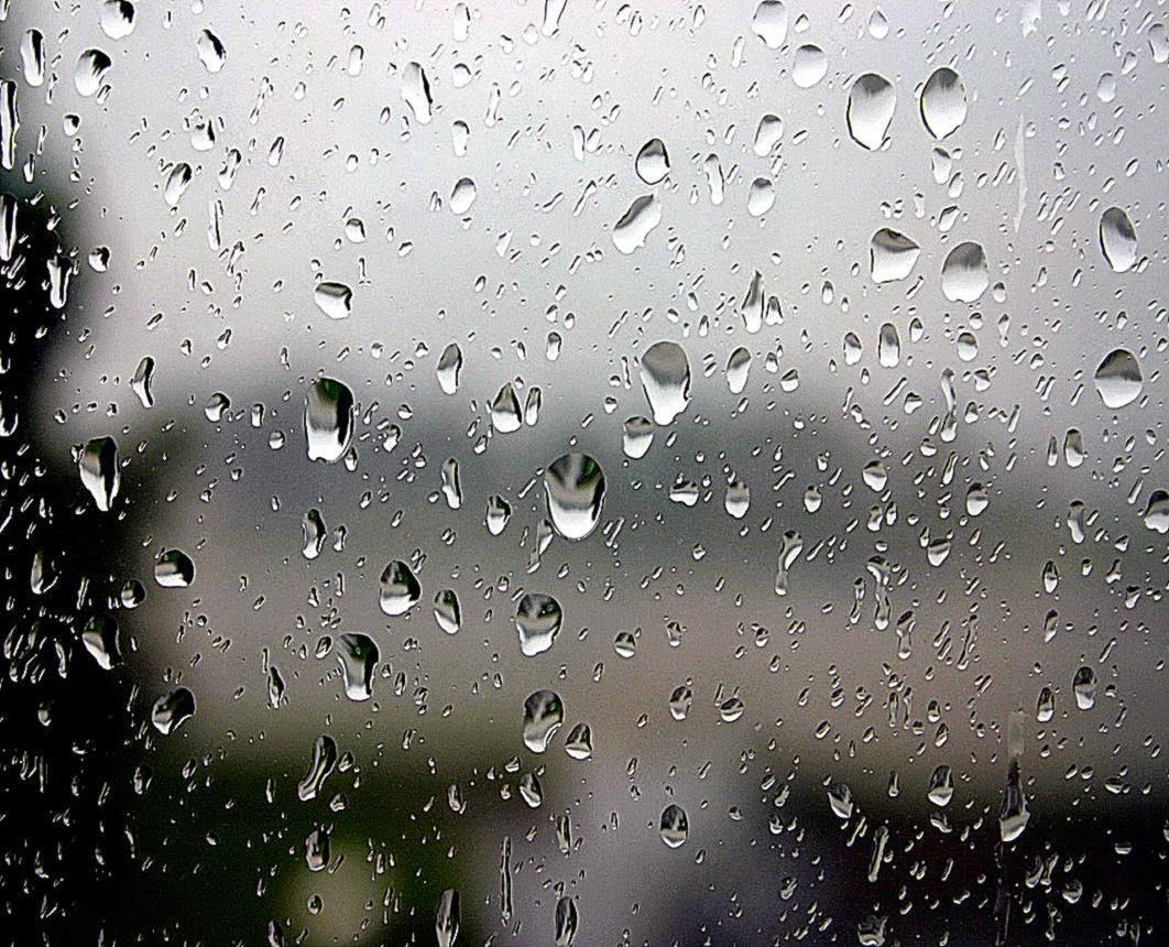 HD Raining Wallpapers Download Free