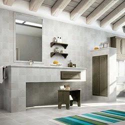 Bagni in muratura, Bagno in muratura, Arredo bagno, Muratura, Foto, Immagini, Esempi